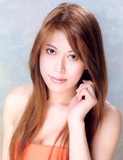 Japanese shemale Natsuko