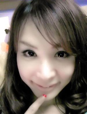 Cutie Pie Newhalf Yuu