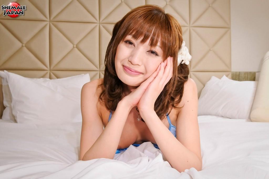 5yukimizunoHIRO32 1024x680 Perfect Newhalf Angel   Yuki Mizuno
