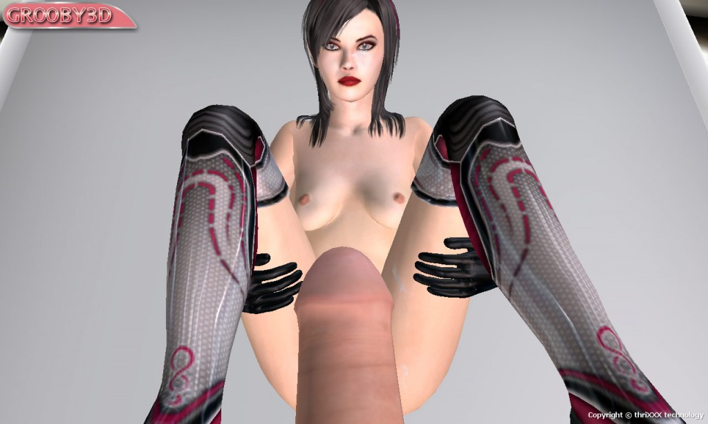 create your own virtual girl sex