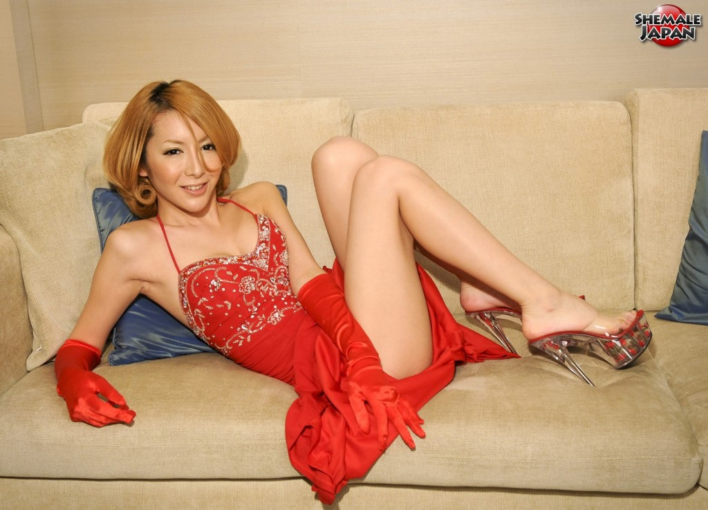 from Matteo transsexual prositutes