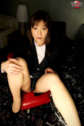 MaiAyase18.hiro .smj .dc012 280x421 Beautiful Newhalf Mai