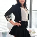 ErenaYuuki1casualwear.hiro.smj.aj001