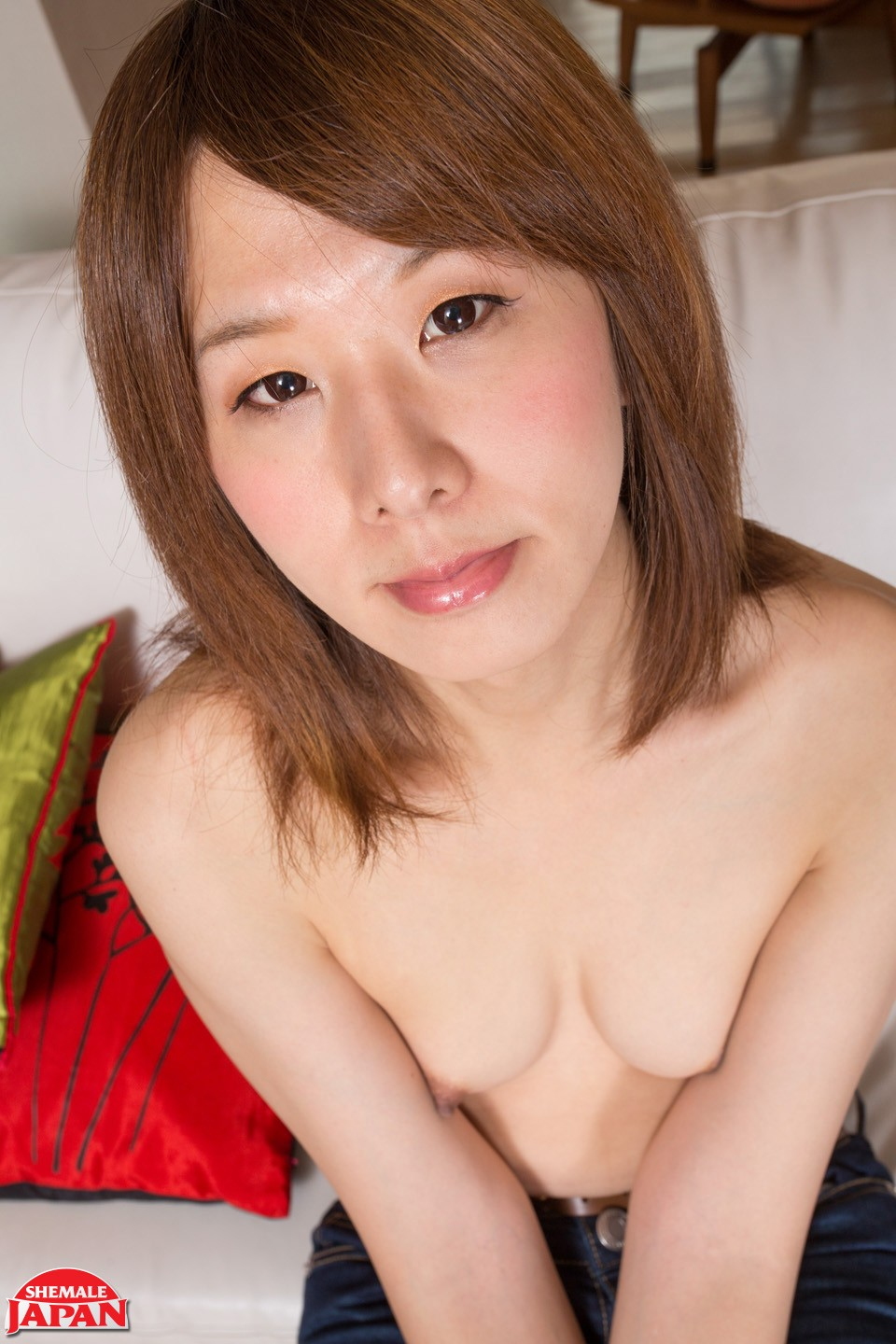 Ain039t she sweet japanese cutie sloppy seconds amp thirds 6