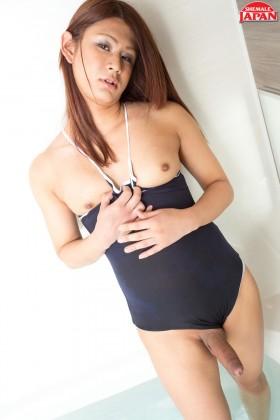 MakotoNanese2