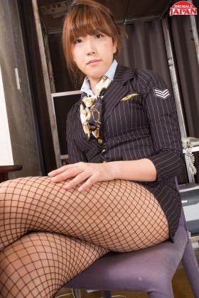 RanMizumoto1.smj.tb.aj013