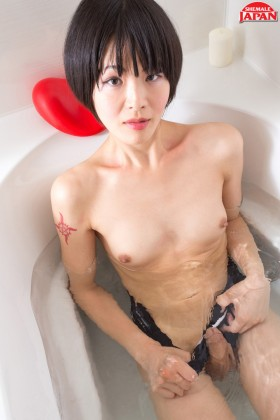 Yoko3