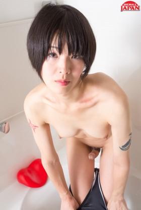 Yoko4