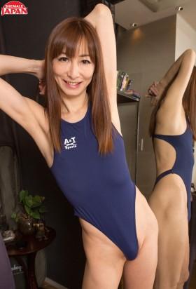 Yukino1