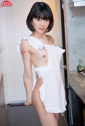 YokoArisu3