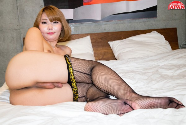 YumeMasuda3