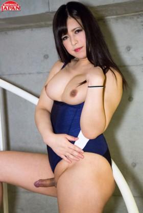 Mayu1