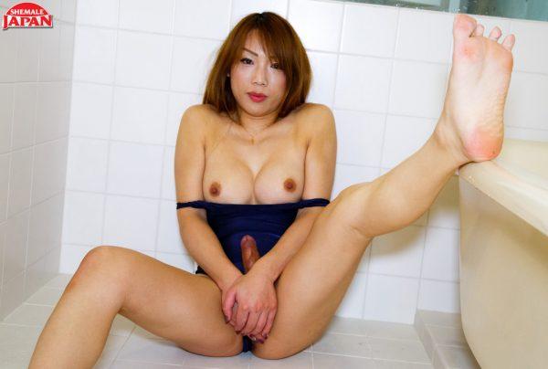 Miki3