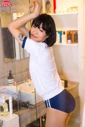 YokoArisu1