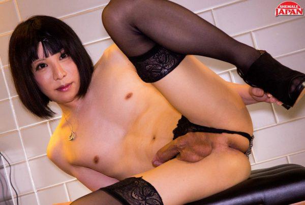 MiharuTatebayashi3