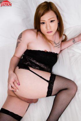 NanaAoyagi1